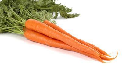 Naturale erbe & vitamine che sono buoni per gli occhi