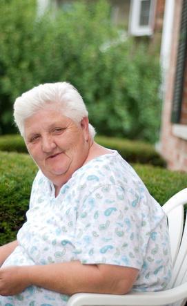 Quali sono i pericoli di un tubo di alimentazione negli anziani?
