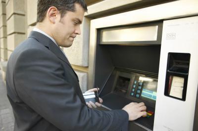 Gli svantaggi di distributori automatici