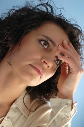 Quali sono i diversi livelli di ansia?