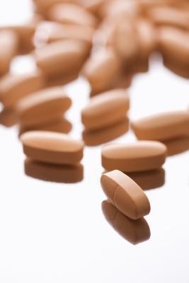Caratteristiche neuropsichiatriche della carenza di vitamina B12