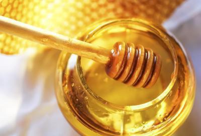 Miele & di zucchero nel sangue