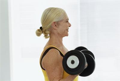 I cibi migliori per le donne a rimanere magra