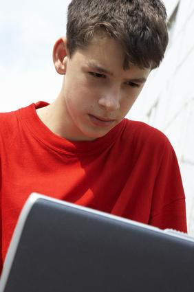 Iperattività negli anni dell'adolescenza