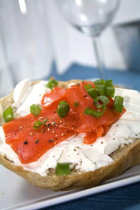 Un piano di sano cibo per colazione, pranzo, cena e spuntini
