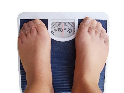 Piano di perdita di peso pre-diabetico