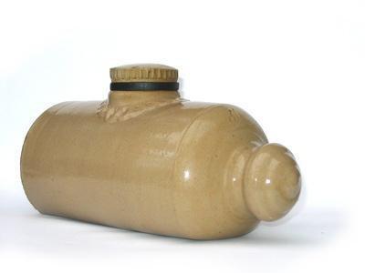 Le migliori bottiglie di acqua calda