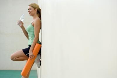 Come mantenere il mio sistema immunitario durante le mestruazioni