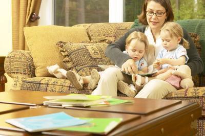 Cose che influenzano lo sviluppo del linguaggio nei bambini