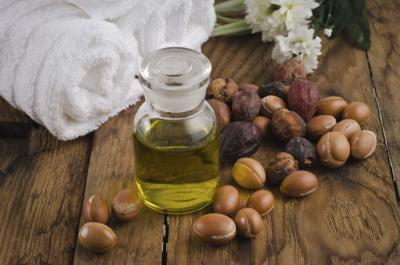 Quali sono i benefici dell'olio di Argan?