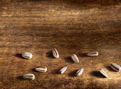Che cosa è un sostituto per anacardi in ricette se io sono allergica a anacardi?