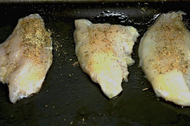 Modi Per Cucinare Filetti Di Pesce Gatto Surfsitesusacom