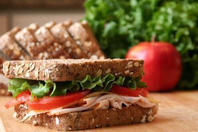 Dieta per l'ipoglicemia senza diabete