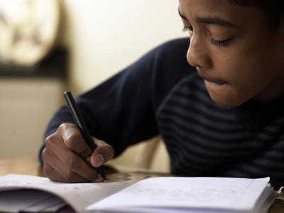Come aiutare i bambini a concentrarsi e di concentrarsi