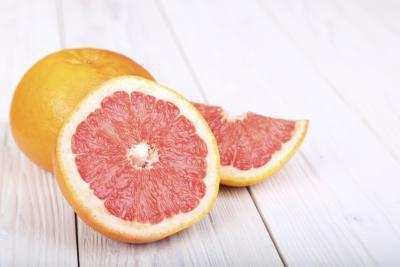 Basso contenuto di zucchero frutta & verdure