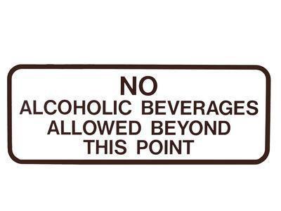 Piano di prevenzione di ricaduta dell'alcool