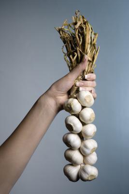 Gli alimenti ad alto contenuto di iodio e ipertiroidismo