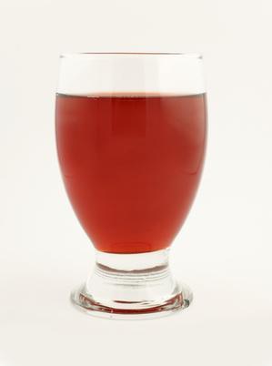 Quali sono i benefici del succo di mirtillo e creatinina per i reni?