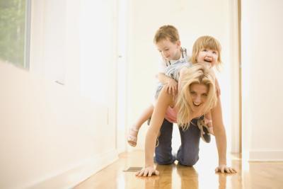 Strategie per aiutare i bambini con comportamento aggressivo