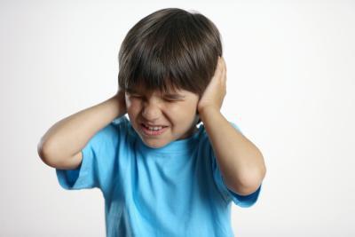 Attività per insegnare ai fratelli sull'autismo
