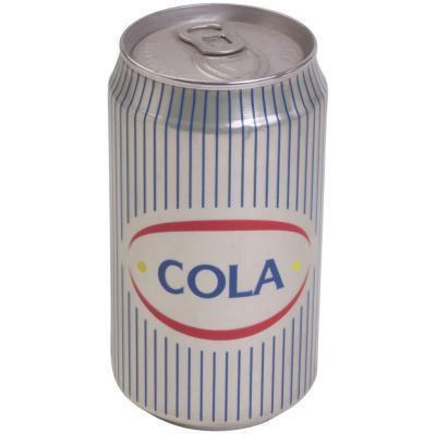 Dieta Soda causa minzione frequente?