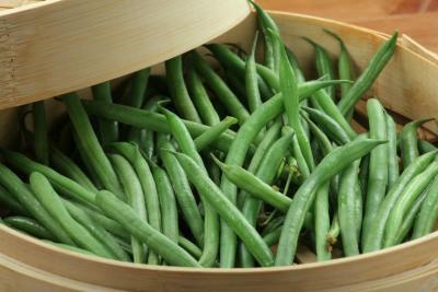 Verdure che devono essere cotti per massimizzare le loro sostanze nutrienti
