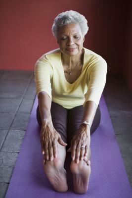 Quali sono i tratti migliori per gli anziani?