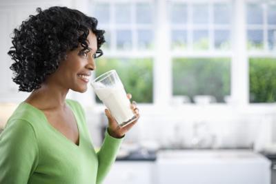Bevande ad alto contenuto di potassio