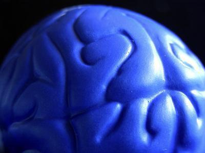 Complicazioni di trattamenti di radioterapia per un tumore al cervello