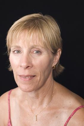 Ormoni che causano la perdita di capelli nelle donne