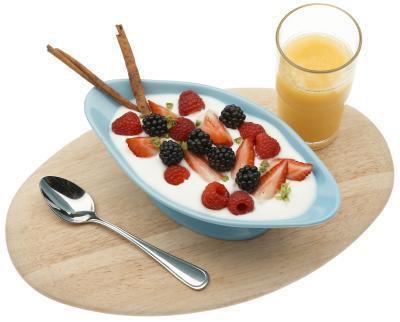 Probiotici per eruttazione & indigestione