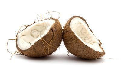 Quali sono i vantaggi di polvere di latte di cocco?