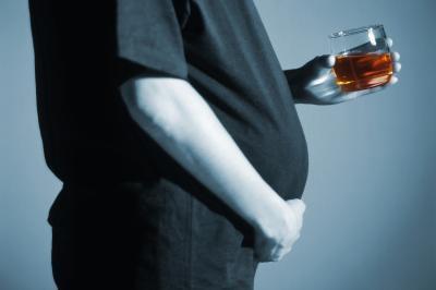 È birra analcolica sicuro durante la gravidanza?