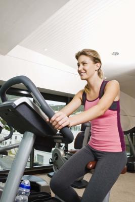 Gli effetti dell'esercizio sui livelli di serotonina