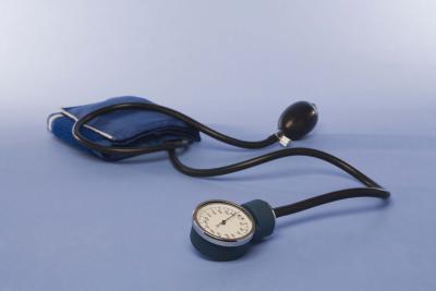 Gli effetti della pressione sanguigna sistolica oltre 200..