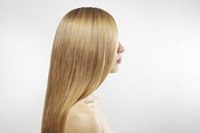 Pillole del ferro di stimolare la crescita dei capelli nelle donne?