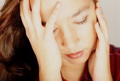 Mal di testa può essere causato da una carenza nutrizionale?