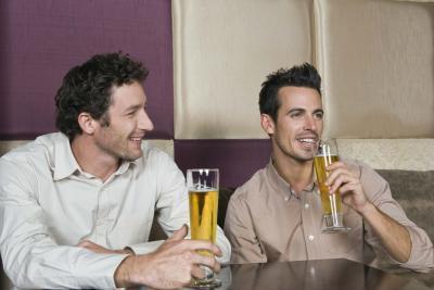 Contatore di carboidrati per le bevande alcoliche