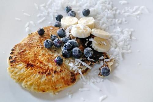 Che cosa è la più sana colazione per mangiare?