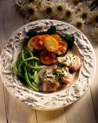 Come mangiare sano per il vostro tipo di metabolismo