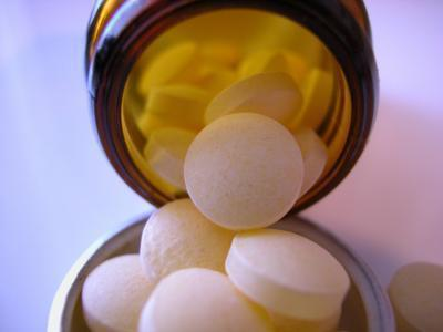 Vitamine che migliorano l'assorbimento del ferro