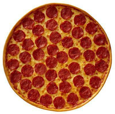 Come ungere una teglia per Pizza Pasta