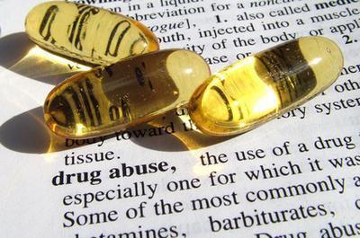 Quali sono i diversi tipi di droghe di sintesi?