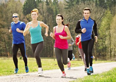 Perché abbiamo bisogno di uno stile di vita sano e attivo