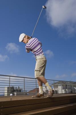 La miglior palla di Golf per un Handicap 20