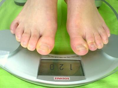 Gastroparesi e IBS
