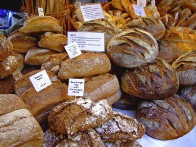 intolleranza al glutine e aumento di peso