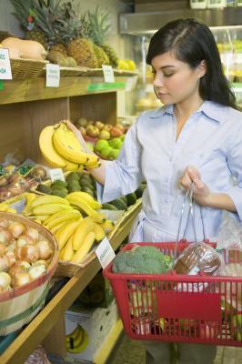Diabetica alimenti presso supermercati