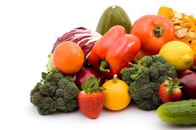 Consigliato porzioni dei gruppi di alimento per gli adolescenti