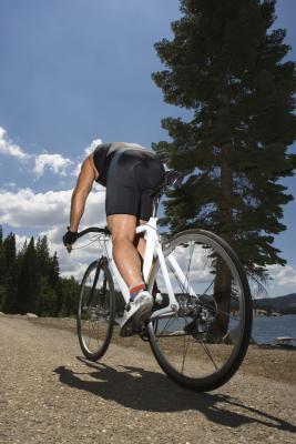 Quanto peso volontà carbonio bici forcella Salva?